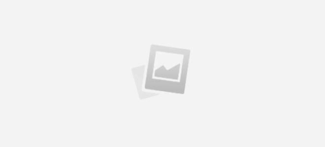 Поздравление на свадьбу от дружка в прозе. Поздравление молодоженам на свадьбу в прозе
