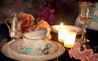 Приданое невесты: списки и правила. История и этнология. Факты. События. Вымысел