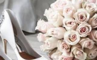 К чему снится чужая свадьба: намечается гуляние? Сонник свадьба, к чему снится свадьба, во сне свадьба