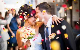Какой последовательности поздравляют на свадьбе. Порядок проведения, сценарий свадьбы. Свадебные обряды, традиции. Тосты, поздравления, наказы, пожелания, подарки, конкурсы, ведущему, тамаде