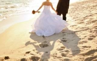 Сонник к чему снится собственная свадьба девушке. Узнаем к чему снится собственная свадьба незамужней девушке по трактованию нашего сонника