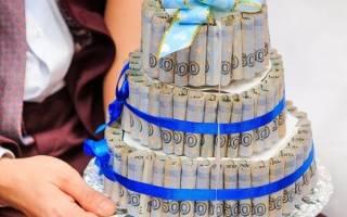 Что подарить на свадьбу молодоженам недорого. Что подарить на свадьбу молодоженам, или как обойтись без банального конверта. Годовщины свадьбы — сколько лет, сколько зим