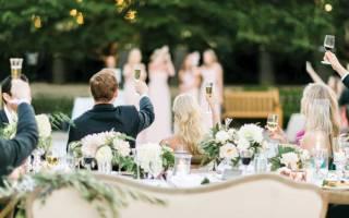Пожелания молодоженам на свадьбу короткие креативные. Поздравления на свадьбу