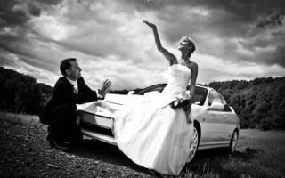 Что подарить на свадьбу брату. Идеи подарка брату на свадьбу от сестры