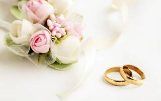 Свадебные конкурсы на улице. Свадебный конкурс «Яблочный еж». Видео: интерактив с детьми на свадьбе