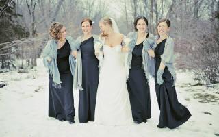 Что надеть на свадебное платье зимой. Свадебное платье зимой. Что надеть на свадьбу весной и летом