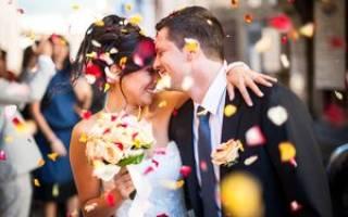 Ветер в день свадьбы. Свадебные приметы и суеверия для невесты и жениха. Приметы о погоде на свадьбе