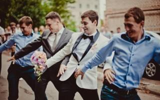 Вопросы о невесте на выкупе. Вопросы на свадьбу невесте: перечень вопросов о женихе, вопросы молодоженам. Современный свадебный выкуп