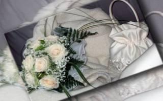Рисунок на день свадьбы. Как подписывать свадебные открытки