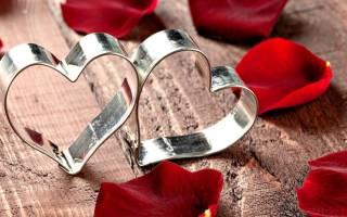 Годовщина свадьбы 11 лет поздравления открытки. Ваша семья прочнее, чем сталь. Что супруги могут подарить друг другу на годовщину