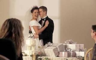 Как оригинально поздравить невесту на свадьбе. Самые прикольные поздравления на свадьбу с вручением денег! Подарки и поздравления с юмором