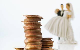 7 лет после свадьбы как называется. Как называются годовщины свадеб по годам и что на них дарить
