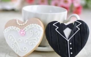 Поздравления с годовщиной свадьбы 1 год александра. В жизни семейной год пролетел. Пусть говорят, трудней всего бывает