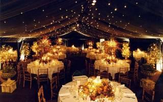 Проведение оригинальных свадеб. Идеи для свадьбы, свадебный декор, оригинальные идеи, гостевая книга, свадебные коктейли, свадебный торт, цветной дым, свадебная корона, необычный тра. Необычная свадьба как праздник для двоих