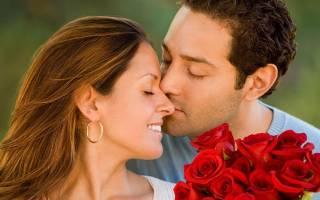 Семнадцать лет совместной жизни: какая это свадьба, и что дарить. Оловянная или розовая свадьба