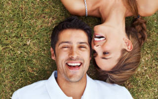 Отношения между супругами: с чего начинаются проблемы. Есть ли жизнь после свадьбы? Как правильно выразить свое недовольство