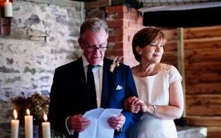 Поздравления молодоженам на свадьбу. Поздравление молодоженам от родителей жениха. Примеры речи жениха на свадьбу