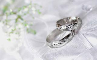 Нужно ли праздновать серебряную свадьбу. Что подарить родителям, друзьям, мужу, жене на серебряную свадьбу. Примерный сценарий торжества