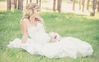Чему снится свадьба но не. К чему снится чужая свадьба. Женатому мужчине, жениться на другой – развод