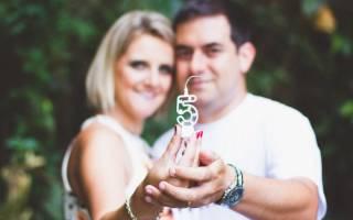 17 лет совместной жизни поздравления. Свадьба — сценарии и правила. Коллекция свадебных поздравлений и тостов