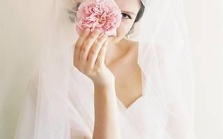 Как испортить свадьбу: вредные советы от свадебных фотографов. Как не испортить свадьбу. Советы, которые помогут молодожёнам