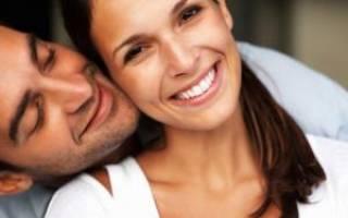 Как правильно сватать невесту: что для этого нужно жениху и его родителям. Предсвадебные обряды: сватовство, смотрины, сговор, девичник