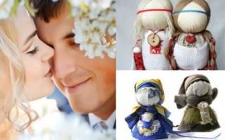 Оберег для жениха на свадьбе. Обереги для молодых на свадьбе. Памятка для родителей невесты