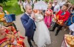 Музыкальные и кавер группы на свадьбу. Казачий ансамбль на свадьбу Народный ансамбль на свадьбу