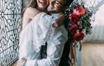 Значение годовщин свадеб. Все свадебные годовщины — что обозначает каждая и какие подарки принято дарить. лет брака – Кашемировая свадьба