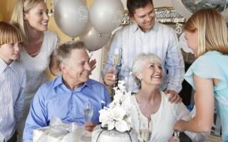 Поздравления свекрови с серебряной свадьбой. Поздравления с серебряной свадьбой прикольные