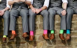 Какое платье надеть на свадьбу? (фото). Как стильно одеться на свадьбу мужчине гостю: дресс код для мужчин на свадьбу. Что лучше одеть на свадьбу мужчине летом