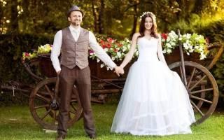 Поздравление молодоженам на свадьбу от сестры невесты. Трогательные и прикольные поздравления и подарки на свадьбу брату от сестры и брата
