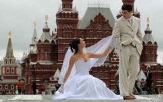 Свадьба в традициях руси. Свадебные обряды древней руси, которых уже нет