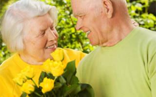 Дубовая свадьба (80 лет). Дубовая свадьба – торжество долголетия семьи