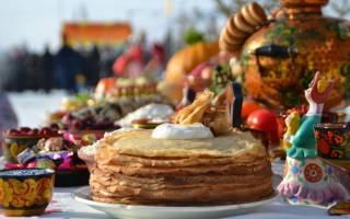Традиции русской свадьбы, обычаи, обряды, ритуалы. Русский народ: культура, традиции и обычаи