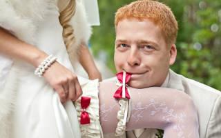Снятие подвязки с невесты. Свадебные аксессуары. Аксессуары для невесты. Подвязка невесты. Подвязка невесты на свадьбе