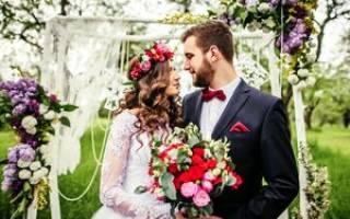 Современный прикольный выкуп невесты. Кому поручить проведение обряда. Конкурсы в квартире