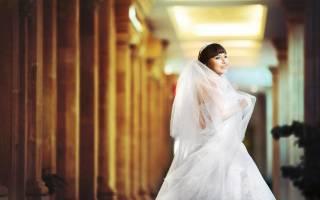 Годовщины свадьбы: когда и какую праздновать? Яркие идеи и традиции для желающих отметить годовщину свадьбы