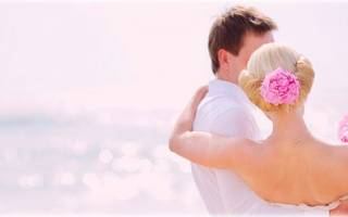 Свадьба года что означают. Какими бывают свадьбы