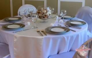 Свадьба — сценарии и правила. Коллекция свадебных поздравлений и тостов