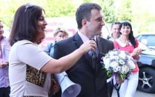 Готовые сценарии на выкуп невесты. Выкуп невесты. Сценарии свадьбы