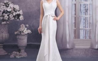 Свадебные платья для невысоких девушек: как правильно выбрать? Свадебное платье для невесты маленького или невысокого роста