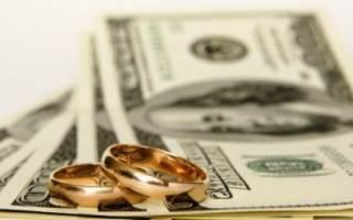 Бюджетная свадьба летом – как отпраздновать самое важное мероприятие в вашей жизни? Свадьба на природе