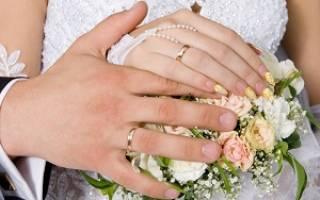 Сценарий выкупа без денег. Оригинальный выкуп невесты – сценарий: прикольный и современный в стиле «Жениться не просто