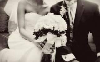 Смешной сценарий выкупа невесты в частном доме. Оригинальные идеи для сценария выкупа невесты в частном доме