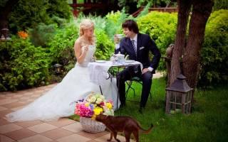 Лучший день для свадьбы. Лучший день для свадьбы по календарю лунному, славянскому, церковному, православному, мусульманскому ислам. Благоприятные дни для свадеб в июле