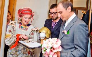 Свидание, пикник и сон: чем заменить выкуп невесты на свадьбе и можно ли. Чем заменить выкуп невесты