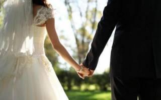 Короткие пожелания на свадьбу своими словами. Молодоженам от друзей. Короткие поздравления на свадьбу
