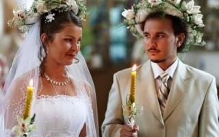 Жених обращается к родителям невесты. Красивая речь на свадьбу. Благодарственная речь молодых