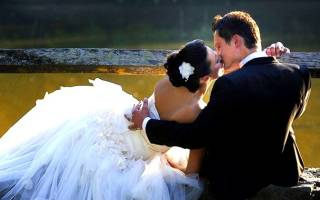 Сценарий свадьбы с конкурсами готовый без тамады дома. Есть ли жизнь после отказа от ведущего – свадьба без тамады: как провести